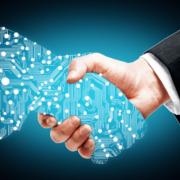Tempton Digitalisierung