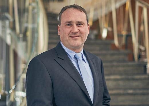 Michael Hollstein