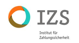 IZS Logo
