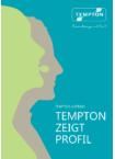 TEMPTON Philosophie