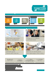 TEMPTON Outsourcing OnePage